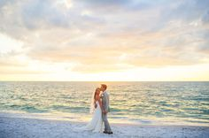 LeAnne   Blair | Ritz Carlton Wedding | Naples, FL