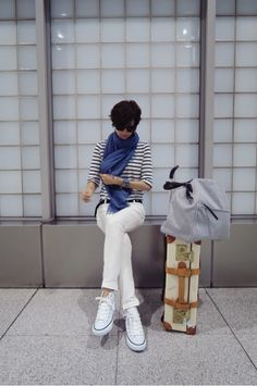 wardrobe&豪邸 の画像|田丸麻紀オフィシャルブログ Powered by Ameba もっと見る