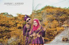 '. a z i e l p h o t o g r a p h y  nikah | sanding | outdoor  custom album 8x24 posterframe 16x24 unlimited photoshoot copy all photo . [RM 1400]  for booking please Whatapps me : +60142433829  https://www.instagram.com/azielcoco.azielphotography/  Sangat berbaloi Like and Share untuk rakan dan saudara kalian Terima kasih.  #weddingphotographer #wedding #photography #photographermuslimah #tunang #pakejtunang #pakejbajet #malaysia #photographerperak #photographerKL #photographerselangor…