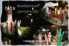 Donderdag 28 aug 2014 is er weer gondelvaart om 21.00 uur in Balk. Ga ik weer heerlijk nieuwe foto's maken. https://fotografiesybrandy.luondo.nl/