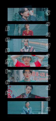 Foto Bts, Bts Photo, V Taehyung, Bts Jungkook, Bts Season Greeting, Bts Cute, I Love Bts, Bts Lockscreen, Bts Group