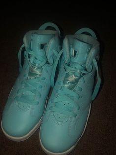 a4b2b730c971d1 Air Jordan 6 Retro GG PLEASE VIEW DESCRIPTION  fashion  clothing  shoes   accessories