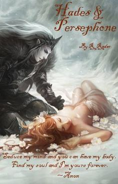 Trendy Fantasy Art Couples Love Hades And Persephone Dark Fantasy Art, Fantasy Artwork, Dark Art, Greek Mythology Art, Fantasy Couples, Lore Olympus, Angels And Demons, Couple Art, Greek Gods