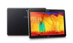 SM-P6000ZKVXAR - Samsung Galaxy Note 10.1 SM-P6000ZKVXAR 1.9GHz 32GB Android On Sale at PortableOne