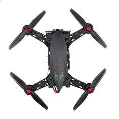 die besten 25 quadrocopter kamera ideen auf pinterest. Black Bedroom Furniture Sets. Home Design Ideas