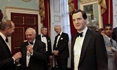 Ex-Treasury adviser: no real recovery - growth 'hype' masks crash risk