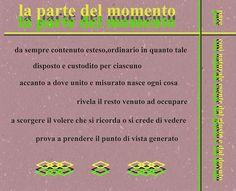 la parte del momento (2)