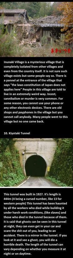 cool-horrifying-Japanese-urban-legends-tunnel