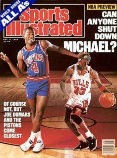 May 1992 Michael Jordan Chicago Bulls Sports Illustrated Michael Jordan Basketball, Mvp Basketball, Michael Jordan Chicago Bulls, Basketball Pictures, Jordan Bulls, Nba Pictures, Football, Sports Magazine Covers, American Football