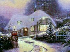 Výsledok vyhľadávania obrázkov pre dopyt elektronický vianočný pozdrav
