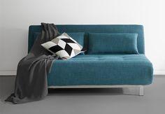 Campaign, Couch, Content, Medium, Board, Furniture, Home Decor, Settee, Decoration Home