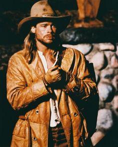 "Wow a""Legend"" of a cowboy"