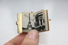 002af767e59fac8162ebb9986c9fb3d6--france-miniature-paris-pics.jpg (500×330)