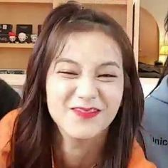 Page 2 Read KIM JISOO from the story 𝚔𝚙𝚘𝚙 𝚐𝚒𝚛𝚕 by orangesmun (:))))) with 323 reads. Meme Faces, Funny Faces, Square Two, Blackpink Funny, Blackpink Memes, Blackpink Photos, Funny Arabic Quotes, Blackpink Jisoo, Kim Jennie