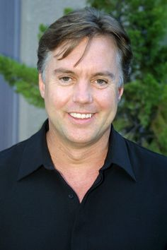 A VERY well-aged Shaun Cassidy