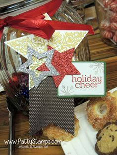 Candy-christmas-tag-6-star-framelit--founders-circle
