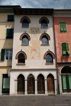 Cividale del Friuli - Friuli Venezia Giulia - Seguici per vedere le più belle immagini del Friuli! #Yamadu per la tua casa vacanza in Itlaia!