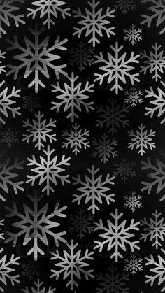 Holiday Iphone Wallpaper, Snowflake Wallpaper, Watch Wallpaper, Holiday Wallpaper, Winter Wallpaper, Cellphone Wallpaper, Wallpaper Iphone Cute, Nature Wallpaper, Wallpaper Backgrounds