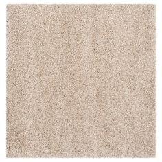 Safavieh Quincy Area Rug -