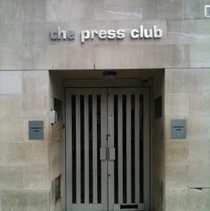 Let your hair down at The Press Club  Flickr: frankieroberto / Creative Commons  Not just for members of the press this jewel in Manchesters crown is the place to go if you want to see Corrie stars singing karaoke until 6am.  Find it behind an unassuming glass door on Queen Street off Deansgate. Cameras are banned so everyone can let their hair down.  Wander around Chethams Library  Flickr: soundman /Creative Commons  Chethams library is the oldest surviving library in Britain. It was…