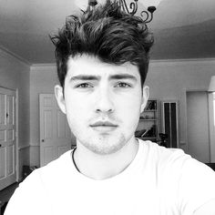 Leo Preston- Leo by Jay McLean Young Derek Hale, Ian Nelson, Charli Xcx, Book Characters, Face Claims, Teen Wolf, Cassie, Cute Guys, Character Inspiration
