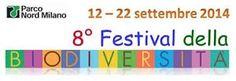 FESTIVAL BIODIVERSITA 2014