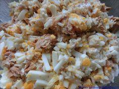 comp_CR_CIMG4381_Thunfisch_Reis_Salat