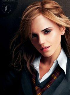 #EmmaWatson#HarmioneGranger