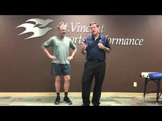 5 Exercises Every Runner Should Be Doing by Bob Kennedy and Jon Grant - YouTube