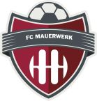 Branding Design, Logo Design, Vector Format, Book Making, Buick Logo, Austria, Logos, Football, Soccer