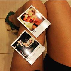 Добавлено @collage.blog Заказать в Москве: http://ift.tt/1RrrPMN
