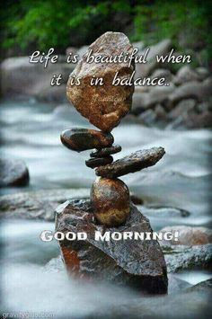 Hello good morning to all Good Morning Sunshine, Good Morning Picture, Good Morning Good Night, Morning Pictures, Good Morning Wishes, Morning Qoutes, Good Morning Inspirational Quotes, Morning Greetings Quotes, Morning Messages