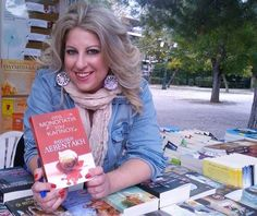 Writers, My Books, Cover, Authors, Writer