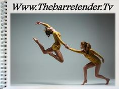 Raising The Barre  If you are seeking to learn this workout/choreography form then visit  http://thebarretender.tv