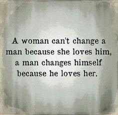 So vry true...:)