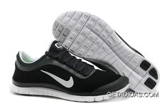 https://www.getadidas.com/nike-frees-30v5-black-grey-white-topdeals.html NIKE FREES 3.0V5 BLACK GREY WHITE TOPDEALS Only $66.18 , Free Shipping!