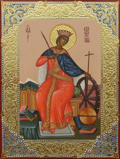 VK is the largest European social network with more than 100 million active users. Our goal is to keep old friends, ex-classmates, neighbors and colleagues in touch. Blacks In The Bible, Byzantine Icons, Orthodox Icons, Enamels, Silver Enamel, Jun, Macrame, Prayers, Carving