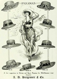 1a50530b2a25 11 Best Vintage images in 2012 | Vintage fashion, Fashion history ...