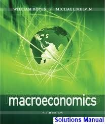Free test bank for survey of accounting 4th edition by edmonds macroeconomics 9th edition boyes solutions manual test bank solutions manual exam bank fandeluxe Image collections