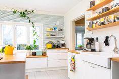 Kitchen Cabinets, Home Decor, Decoration, Decor, Decoration Home, Room Decor, Kitchen Base Cabinets, Deko, Embellishments