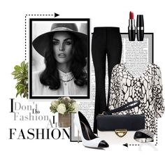 Avon has some great black & white shoes & accessories to create a classic look:  http://shop.avon.com/product.aspx?pf_id=47008_id=paula|P_FOREVER_selected_by_Paula_Abdul_Mod_Deco_Shoe