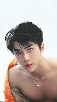 sehun my brother 🙊😂😂😂 Chanbaek, Exo Ot12, K Pop, Exo Music, Exo Songs, Chanyeol Baekhyun, Exo Album, Exo Lockscreen, Handsome Prince