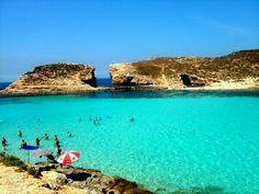 Step International Malta Dil Okulları için geç kalmadan İndirim fırsatlarından yararlanın. http://stepyurtdisiegitim.com/malta-dil-okulu-kampanyalari/ #Malta #Dilokullari #StepInternational #yurtdisiegitim #languageschools #ecenglish #chambercollege #esemalta #clubclass # aceenglishmalta
