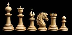Straight Up Chess offers chess décor including the vertical chess board and handmade chess sets, ideal for any home or modern office. Contact for info! Chess Pieces, Game Pieces, Stone Carving, Wood Carving, Chip Carving, Chess Set Unique, Chess Sets, 3d Chess, Wood Art