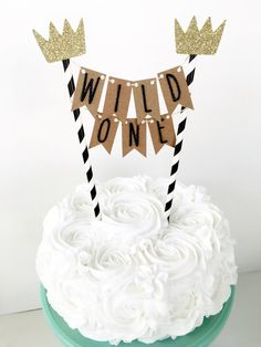 Hey, I found this really awesome Etsy listing at https://www.etsy.com/listing/477992953/where-the-wild-things-are-cake-topper