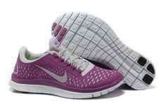 the latest d3e78 a844d Tenis, Air Jordan 3, Carreras Libres De Nike, Air Max 1, Nike