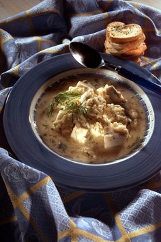 Fall soups and stews on Pinterest | Soups, Chowders and Pozole