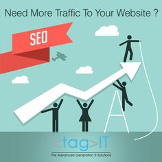 Web design company kerala | Website Development Cochin  Join Us > http://www.tagitsolutions.in/about.php  #Promote #YourBusiness #WebDevelopmentKochi #WebDesigning #Business #SocialMediaMarketing #websites #seo  TagIT Solutions is a Web Design Company in Cochin, Kerala offers you web design services, website development and a team of expert web designers in Kochi  Mail Us > tagitsolutionsindia@gmail.com