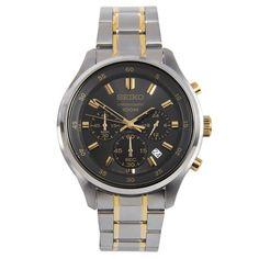 A-Watches.com - SEIKO ANALOG WATCH SKS591P1, $117.00 (https://www.a-watches.com/seiko-analog-watch-sks591p1/)