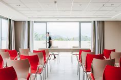 Galeria de Premier Flat / Cité Arquitetura - 15